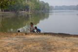 _3508 Angkor Vat.jpg
