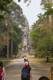 _3513 Angkor Vat.jpg