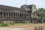 _3519 Angkor Vat.jpg