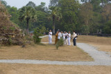 _3520 Angkor Vat.jpg
