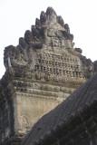 _3521 Angkor Vat.jpg