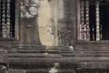 _3522 Angkor Vat.jpg
