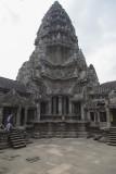 _3531 Angkor Vat.jpg