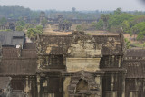 _3533 Angkor Vat.jpg
