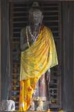 _3540 Angkor Vat.jpg