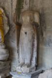 _3553 Angkor Vat.jpg