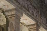 _3557 Angkor Vat.jpg