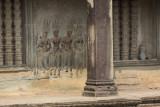 _3560 Angkor Vat.jpg