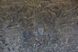 _3564 Angkor Vat.jpg
