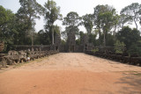 3309 Preah Khan.jpg