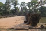 3311 Preah Khan.jpg