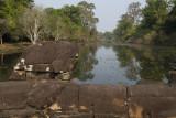 3312 Preah Khan.jpg