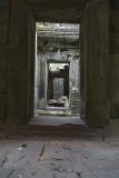 3313 Preah Khan.jpg
