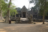 3315 Preah Khan.jpg