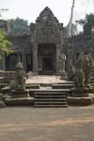 3316 Preah Khan.jpg