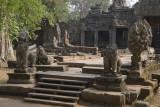 3318 Preah Khan.jpg