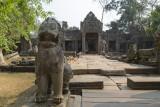 3319 Preah Khan.jpg