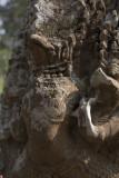 3320 Preah Khan.jpg
