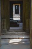 3321 Preah Khan.jpg