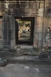 3323 Preah Khan.jpg