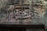 3324 Preah Khan.jpg