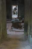 3325 Preah Khan.jpg
