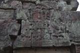 3326 Preah Khan.jpg
