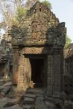 3328 Preah Khan.jpg