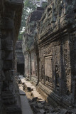 3330 Preah Khan.jpg