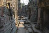3332 Preah Khan.jpg