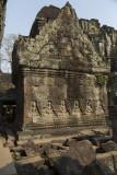 3333 Preah Khan.jpg