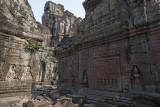3334 Preah Khan.jpg