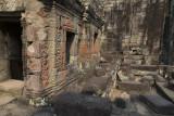 3339 Preah Khan.jpg