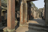 3340 Preah Khan.jpg