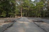 _3354 Preah Khan.jpg