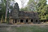 _3355 Preah Khan.jpg