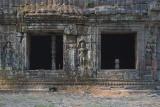 _3356 Preah Khan.jpg