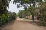 _3212 Siem Reap.jpg