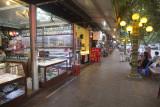 _3764 Siem Reap.jpg