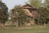 _3814 entre Siem Reap et le Lac Tonle Sap.jpg
