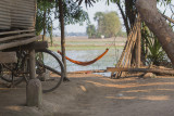 _3825 entre Siem Reap et le Lac Tonle Sap.jpg