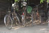 _3855 entre Siem Reap et le Lac Tonle Sap.jpg