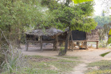 _3864 entre Siem Reap et le Lac Tonle Sap.jpg