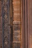 _3617 Banteay Srei.jpg