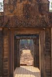 _3620 Banteay Srei.jpg