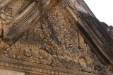 _3624 Banteay Srei.jpg