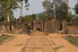 _3627 Banteay Srei.jpg