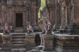 _3629 Banteay Srei.jpg