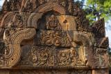 _3633 Banteay Srei.jpg