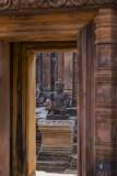 _3634 Banteay Srei.jpg